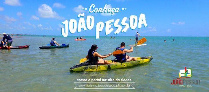 http://turismo.joaopessoa.pb.gov.br/